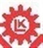 上海利楷機電制造有限公司