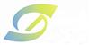 上海杜盛试验设备有限公司