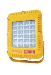 上海赢镇照明设备有限公司