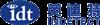 福州英迪特自動化科技有限公司