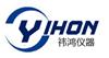 上海祎鸿分析仪器有限公司