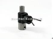 586MM19PG-UL認證美國peter paul超低功耗型|三通多功能型電磁閥
