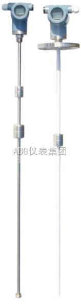 ABG磁致伸缩液位变送器