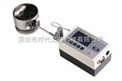 SRT-2粗糙度仪SRT-2型表面粗糙度仪