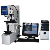 时代HB-TEST3000布氏计算机测试系统