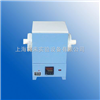 价格程控管式电炉L0044310-1