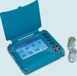 BJNM-1-混凝土缺陷超声波检测仪,非金属超声波探伤仪