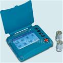混凝土缺陷超声波检测仪,非金属超声波探伤仪
