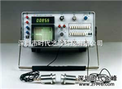 CTS-25非金属超声检测仪