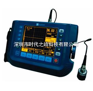 TUD360数字超声波探伤仪
