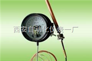 電接點壓力式溫度計WTQ-288