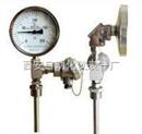 熱電偶雙金屬溫度計