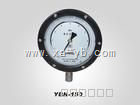不銹鋼耐震精密壓力表