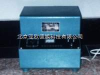 DP-DF-4-电磁矿石粉碎机/矿石粉碎机/粉碎机