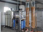 錦州超純水設備凈化水裝置