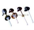 防腐熱電阻