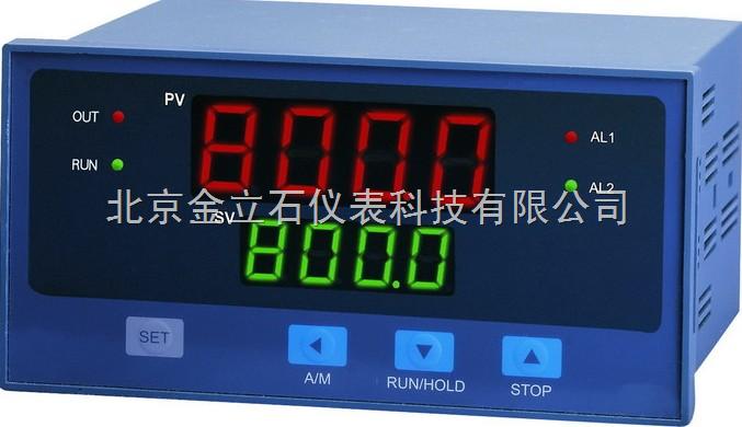 温控器|温控仪|智能温控表XM708