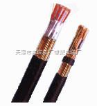 YQW轻型电缆 YQW电缆生产商