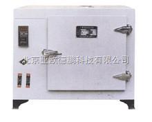 DP-202-0-数显电热恒温鼓风干燥箱/电热恒温鼓风干燥箱/恒温烘箱