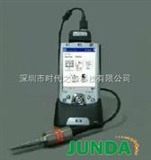 轴承诊断及振动分析仪