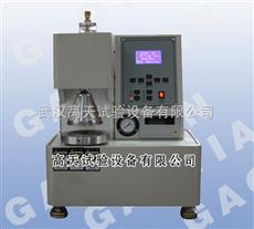 GT-PL-S皮革类破裂强度检测仪