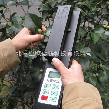 DP8963-便携式叶面积测定仪/植物叶面积仪/叶面积扫描仪