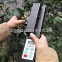 便携式叶面积测定仪/植物叶面积仪/叶面积扫描仪