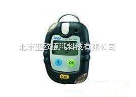 DP-Pac 7000-O2-气体检测仪/氧气检测仪/氧气测定仪/单一气体检测仪