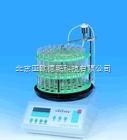 DP-BSZ-40-电子钟控自动部分收集器/自动部分收集器/收集器/收集仪