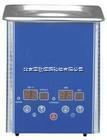 DP-SYD-60-一体桌面式小型超声波清洗机/超声波清洗机