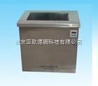 DP-SYD-300-一体桌面式小型超声波清洗机/超声波清洗机
