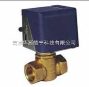 江森自控VA-7010系列水阀驱动器