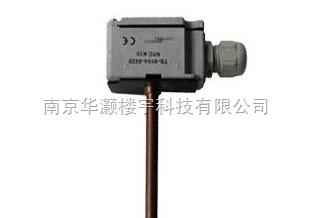 江森自控湿度传感器HT-9000