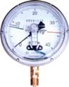 YTXC-150TQ-Z电接点压力表