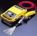 電火花檢測儀/便攜式針孔電火花檢測儀/便攜式針孔檢測儀/針孔測試器