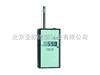 數顯聲級計/聲級計/噪聲儀/分貝儀