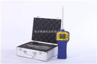 DW100CO2检测仪