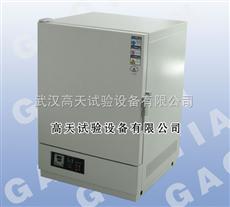 GT-WC-1586A精密烤箱,无尘烘箱
