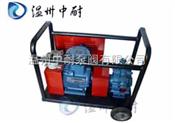 KYB自吸式油泵