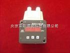 DP-LPFT-L4A-智能压力继电器/压力继电器/继电器