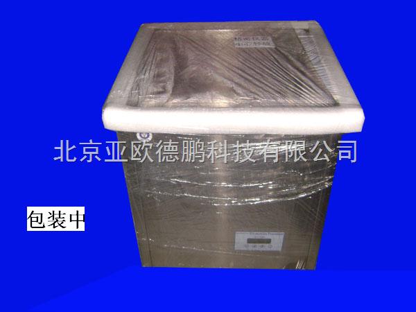 DP-SY-150-超声波提取器/超声波提取仪/提取器/提取仪