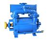 2BE型聯軸式真空泵