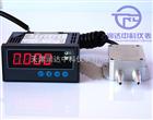 ZT-150天津中央空调送风风压传感器