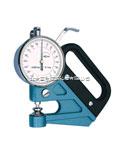 DP-CL8-1-千分測厚儀/薄膜測厚儀/測厚儀