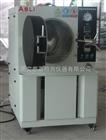 ESS快速温度试验设备