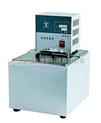 微機溫控超級恒溫槽/超級恒溫槽/微機溫控超級恒溫水浴/超級恒溫水浴