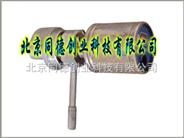 矿用本安型液压检测仪 综采支架数显测压双表 (数字压力计) 型号:TC-YHY-60