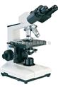 生物顯微鏡 雙目生物顯微鏡
