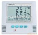 智能溫濕度數據記錄儀/智能溫濕度記錄儀/溫濕度記錄儀