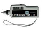 DP/HZD-B-Ⅱ-便携式测振仪/测振仪